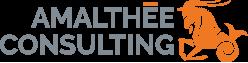 Amalthée Consulting